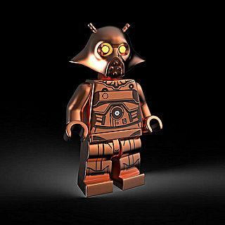 bronze-droid-94875.jpg