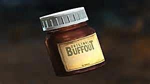 buffout-25e53.jpg
