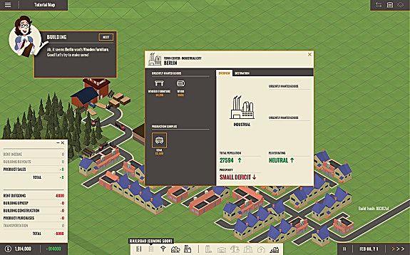 building-eb2d9.jpg