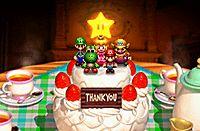 cake-1c5c9.png