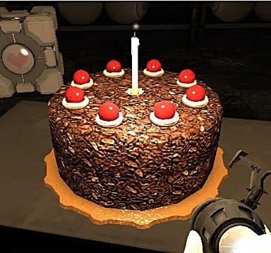 cake-lie-portal-f02cf.jpg