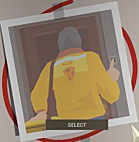 card-frame-57576.png