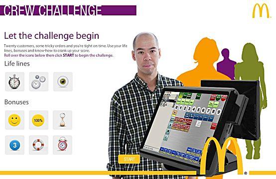 challenge-bacda.jpg