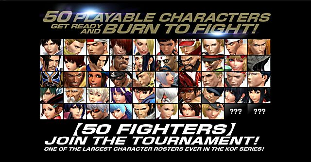 character-selection-440ef.jpg