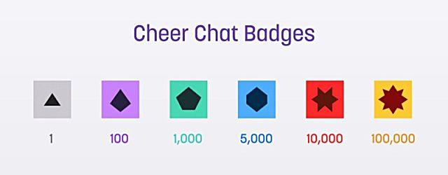 cheer-chat-badges-a2694.jpeg