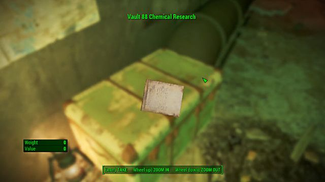 chemicalresearch-b18e4.png