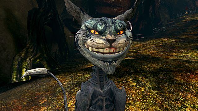 cheshire-cat-vale-tears-21d60.png
