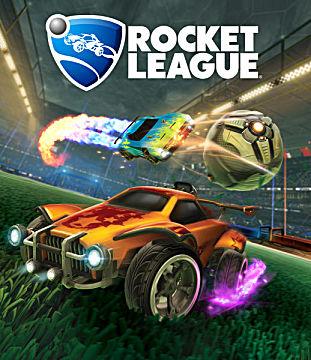 christmas-rocket-league-e8c11.jpg