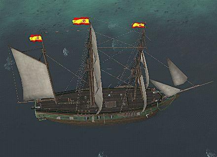 civil-barque-e288f.png