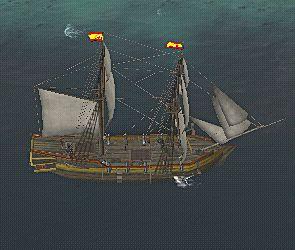 civil-brig-499c1.png