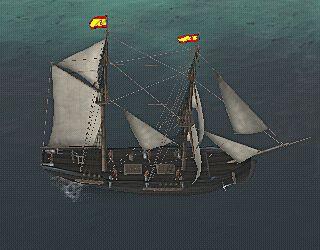 civil-brigantine-75c25.png