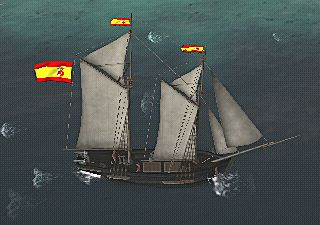 civil-schooner-311bb.png