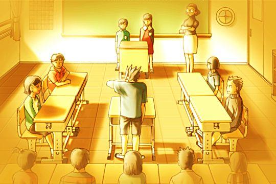 class-trial-1e9db.png
