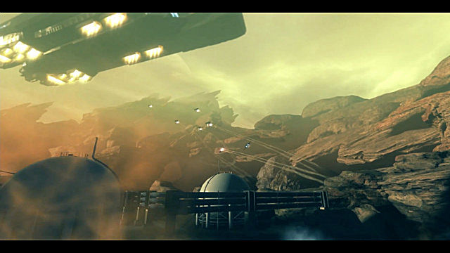 cod-infinite-warfare3-61263.jpg