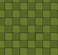 color-4c8c6.png