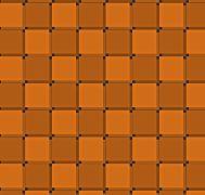 color-4da8f.png
