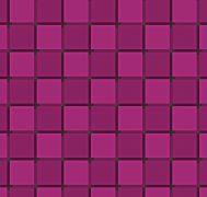 color-a98b5.png