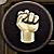 communism-7524a.png