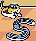 conductor-whiskers-19277.png