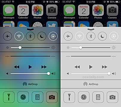 contrast-enhanced-control-center-8000b.jpg