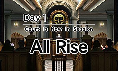 court-baybee-aa79e.jpg