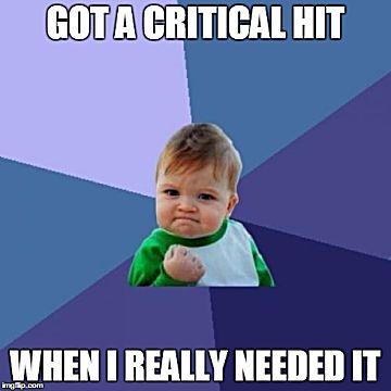 critical-hit-00a84.jpg