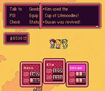 cup-26957.png