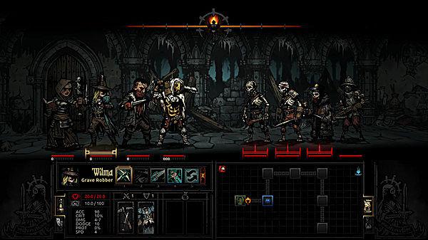 darkest-dungeon-d13b1.jpg