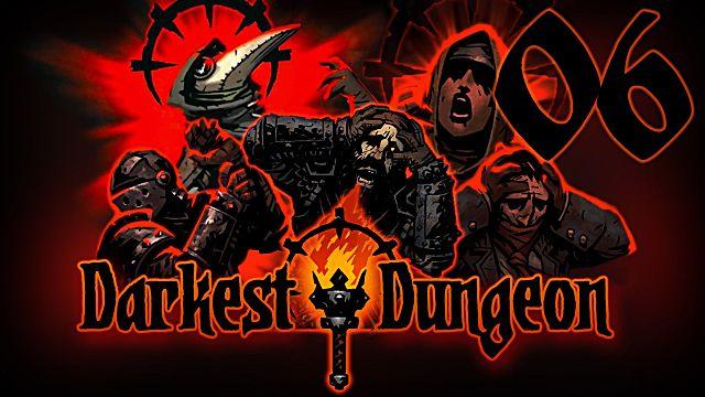 darkest-dungeon-f4214.jpg