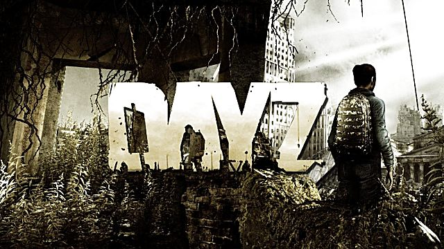 dayz-banner-bfa68.jpg