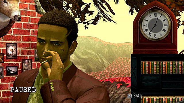 deadly-premonition-smoking-ecd0b.jpg