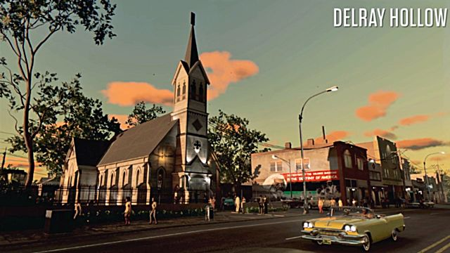 mafia 3 delray hollow
