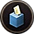 democracy-0e1af.png