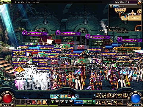 dfo-relaunch-727b2.png