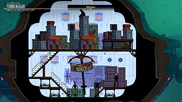 dil-screenshot2d-bbeec.jpg