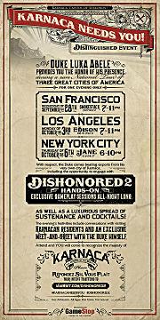 dishonored2-tourinvite-500x1000-f23f1.jpg