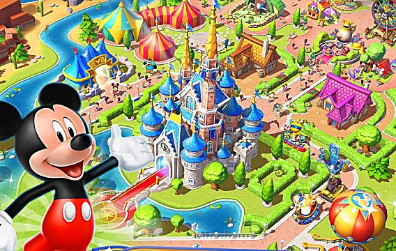 disney-magic-kingdoms-cheats-4cd15.jpg