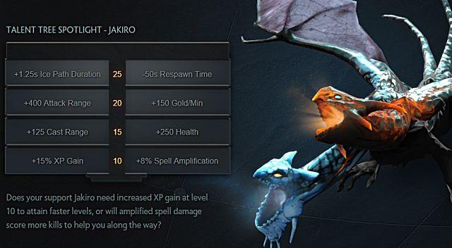 dota-700-jaki-talents-4666f.png