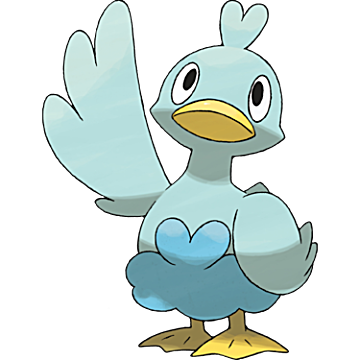 ducklett-30a91.png