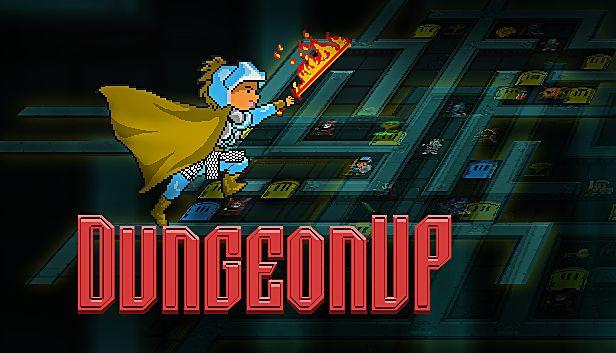 dungeonup-caee9.png