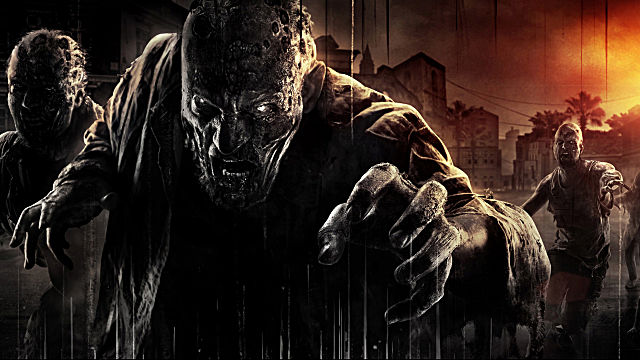 dying-light-game-1920x1080-981cb.jpg