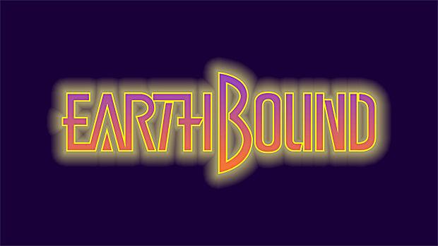 earthbound-50ca5.jpg