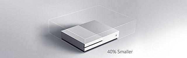 edmonton2t-gamespecialty-module-960x300-3ad94.jpg