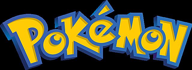 english-pokemon-logosvg-f1c07.png