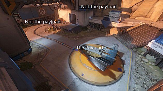 escort-payload-7f8a9.jpg