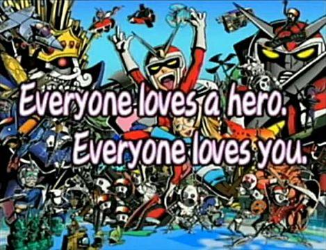 everyone-loves-hero-3ae91.jpg