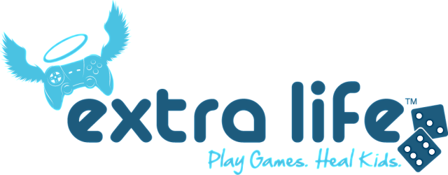 extra-life-blue-02925.png
