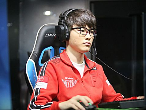 faker-c8ad8.png