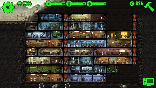 fallout-shelter-big-vault-8c003.jpg