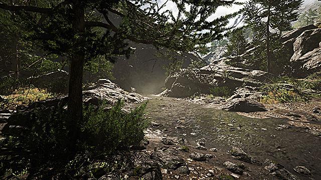 far-cry-shadow-quality-004-nvidia-pcss-640px-1533e.jpg